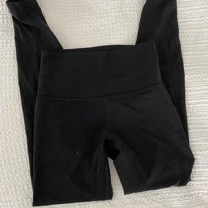"""Lululemon Align Pant Black 28"""""""